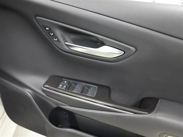 G 革シート フルセグ メモリーナビ DVD再生 バックカメラ 衝突被害軽減システム ETC ドラレコ LEDヘッドランプ ワンオーナー(23枚目)