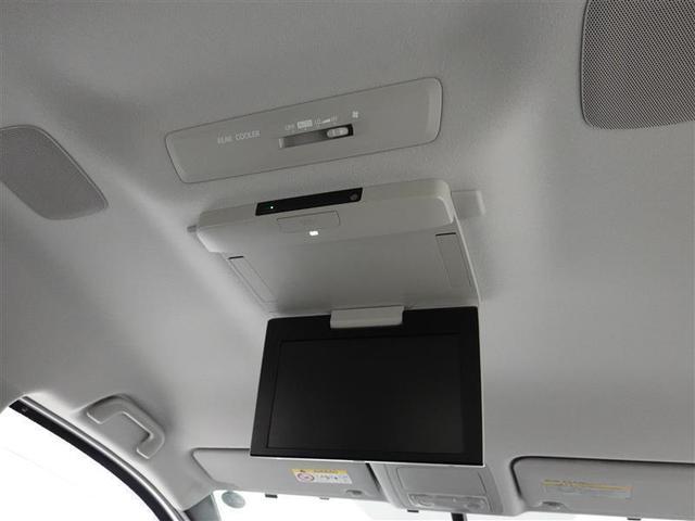 Gi フルセグ メモリーナビ DVD再生 後席モニター バックカメラ 衝突被害軽減システム ETC 両側電動スライド LEDヘッドランプ 乗車定員7人 3列シート アイドリングストップ(10枚目)