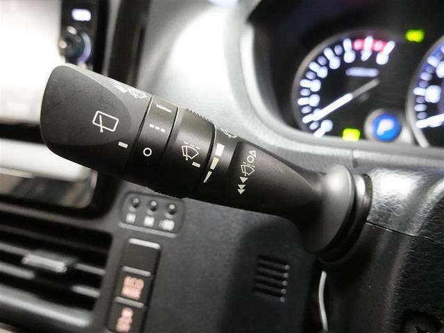 Gi フルセグ メモリーナビ DVD再生 後席モニター バックカメラ 衝突被害軽減システム ETC 両側電動スライド LEDヘッドランプ 乗車定員7人 3列シート アイドリングストップ(29枚目)