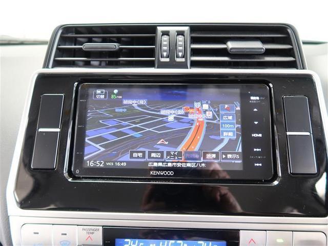 TX 4WD フルセグ メモリーナビ DVD再生 バックカメラ 衝突被害軽減システム LEDヘッドランプ ワンオーナー(8枚目)