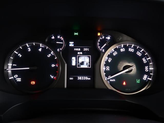 TX 4WD フルセグ メモリーナビ DVD再生 バックカメラ 衝突被害軽減システム LEDヘッドランプ ワンオーナー(11枚目)