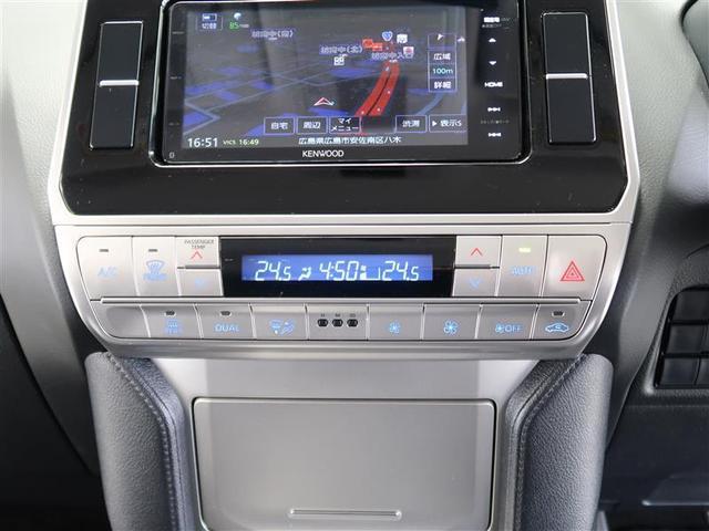 TX 4WD フルセグ メモリーナビ DVD再生 バックカメラ 衝突被害軽減システム LEDヘッドランプ ワンオーナー(12枚目)