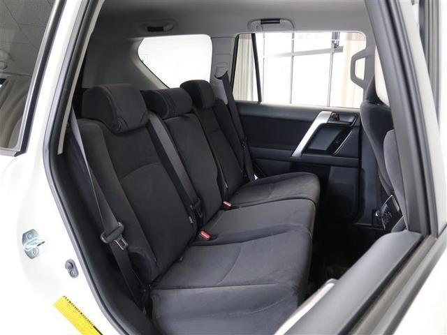 TX 4WD フルセグ メモリーナビ DVD再生 バックカメラ 衝突被害軽減システム LEDヘッドランプ ワンオーナー(17枚目)