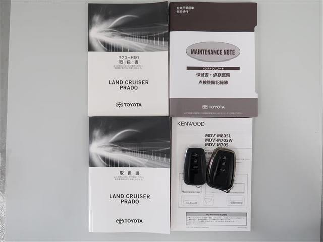 TX 4WD フルセグ メモリーナビ DVD再生 バックカメラ 衝突被害軽減システム LEDヘッドランプ ワンオーナー(19枚目)