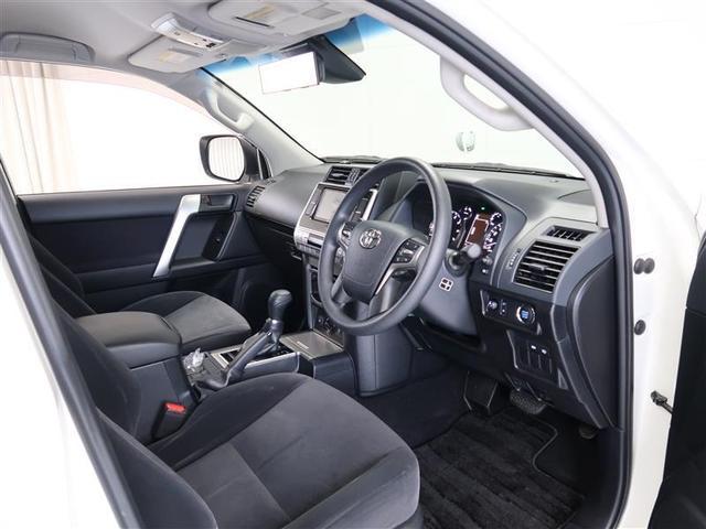 TX 4WD フルセグ メモリーナビ DVD再生 バックカメラ 衝突被害軽減システム LEDヘッドランプ ワンオーナー(22枚目)