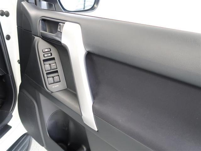 TX 4WD フルセグ メモリーナビ DVD再生 バックカメラ 衝突被害軽減システム LEDヘッドランプ ワンオーナー(23枚目)