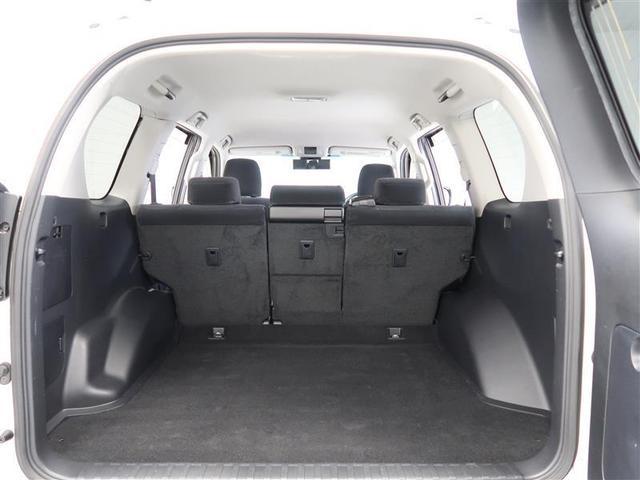 TX 4WD フルセグ メモリーナビ DVD再生 バックカメラ 衝突被害軽減システム LEDヘッドランプ ワンオーナー(25枚目)