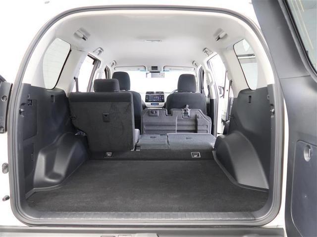 TX 4WD フルセグ メモリーナビ DVD再生 バックカメラ 衝突被害軽減システム LEDヘッドランプ ワンオーナー(26枚目)