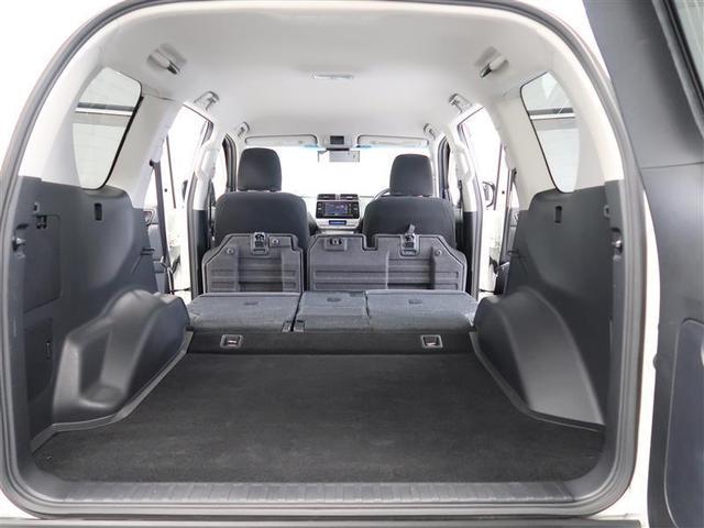 TX 4WD フルセグ メモリーナビ DVD再生 バックカメラ 衝突被害軽減システム LEDヘッドランプ ワンオーナー(27枚目)