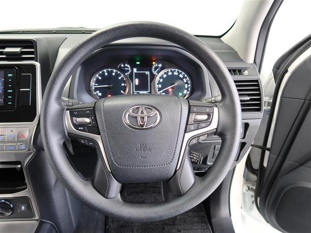 TX 4WD フルセグ メモリーナビ DVD再生 バックカメラ 衝突被害軽減システム LEDヘッドランプ ワンオーナー(29枚目)