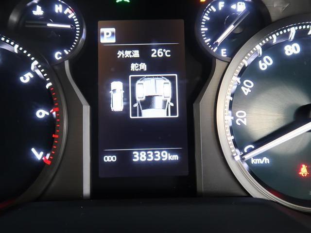 TX 4WD フルセグ メモリーナビ DVD再生 バックカメラ 衝突被害軽減システム LEDヘッドランプ ワンオーナー(30枚目)