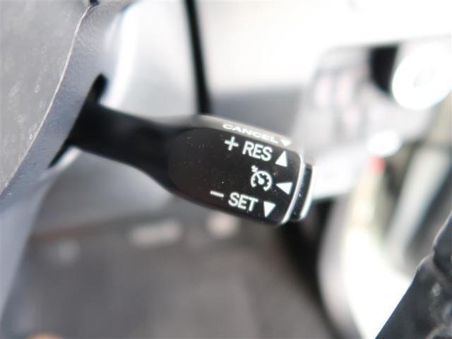 カスタムG S フルセグ メモリーナビ バックカメラ 衝突被害軽減システム ETC LEDヘッドランプ ワンオーナー アイドリングストップ(27枚目)
