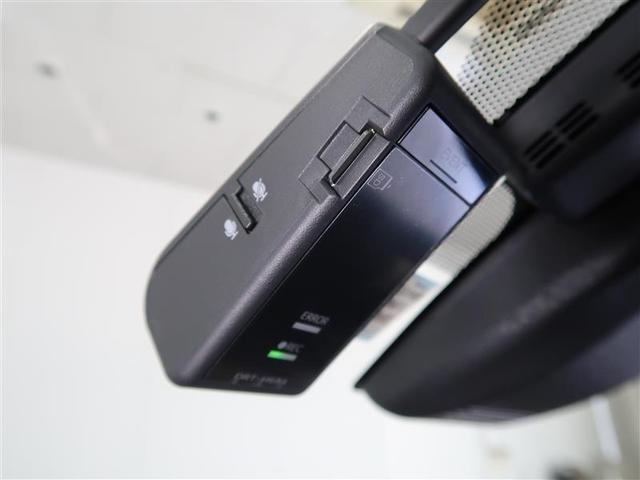 G フルセグ メモリーナビ DVD再生 バックカメラ 衝突被害軽減システム ETC ドラレコ LEDヘッドランプ ワンオーナー(11枚目)