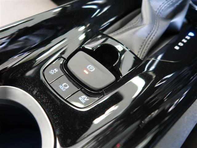 G フルセグ メモリーナビ DVD再生 バックカメラ 衝突被害軽減システム ETC ドラレコ LEDヘッドランプ ワンオーナー(30枚目)