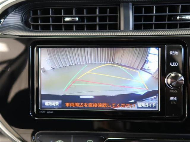 Sスタイルブラック フルセグ メモリーナビ DVD再生 バックカメラ 衝突被害軽減システム ETC ワンオーナー(9枚目)