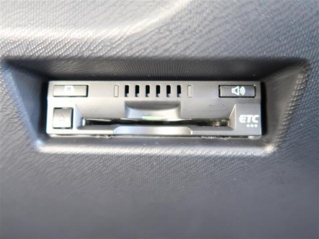 Sスタイルブラック フルセグ メモリーナビ DVD再生 バックカメラ 衝突被害軽減システム ETC ワンオーナー(10枚目)