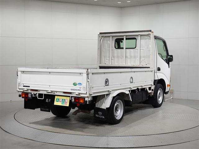 Sシングルジャストロー ETC 記録簿 ディーゼル(5枚目)