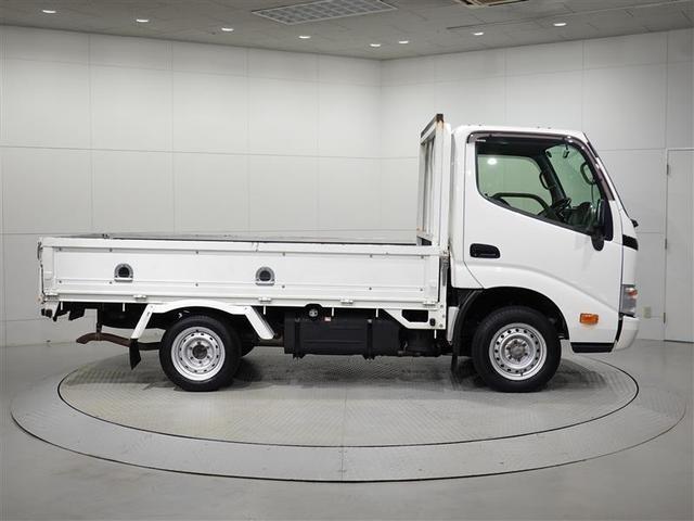 Sシングルジャストロー ETC 記録簿 ディーゼル(36枚目)
