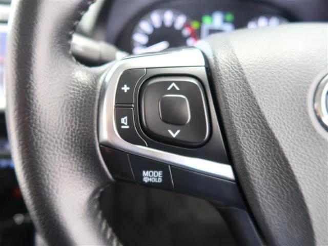 1.8X Lパッケージ 4WD ワンセグ メモリーナビ 衝突被害軽減システム 記録簿(28枚目)