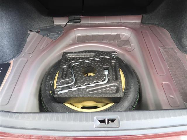 1.8X Lパッケージ 4WD ワンセグ メモリーナビ 衝突被害軽減システム 記録簿(29枚目)