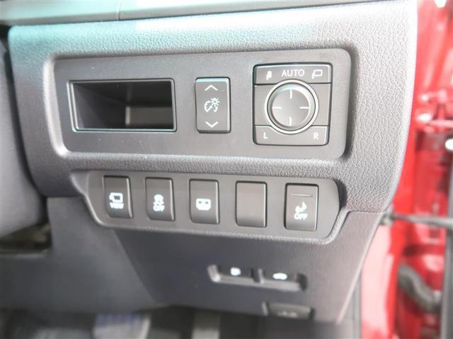 HS250h バージョンI 革シート サンルーフ フルセグ HDDナビ DVD再生 バックカメラ ETC LEDヘッドランプ(37枚目)
