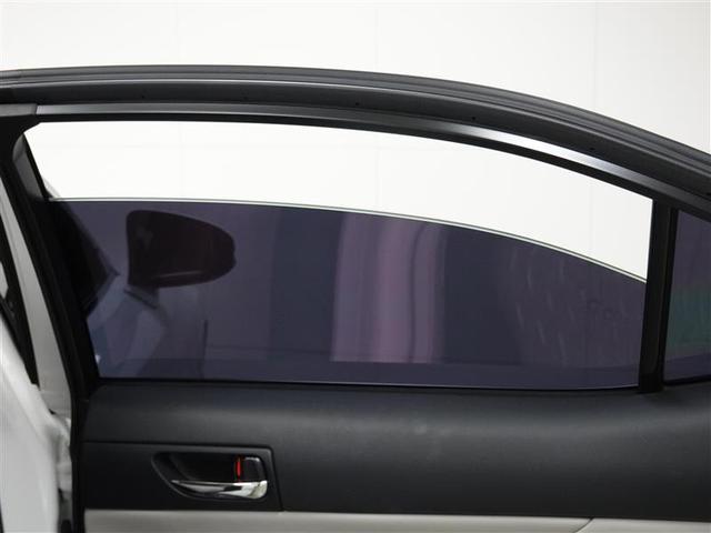 IS300h バージョンL 革シート フルセグ HDDナビ DVD再生 バックカメラ ETC ドラレコ LEDヘッドランプ ワンオーナー(23枚目)