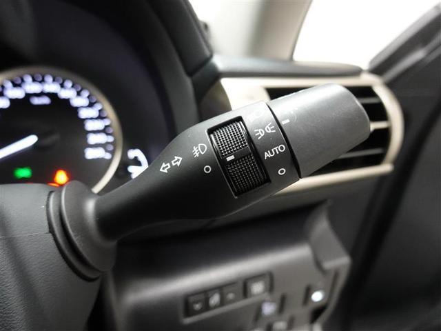 IS300h バージョンL 革シート フルセグ HDDナビ DVD再生 バックカメラ ETC ドラレコ LEDヘッドランプ ワンオーナー(31枚目)