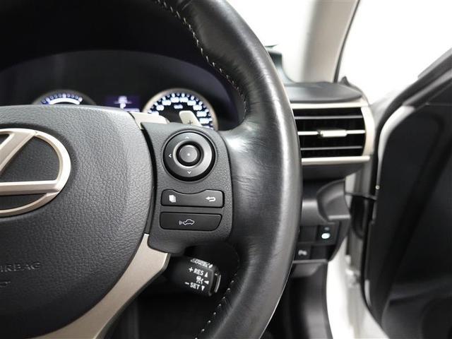 IS300h バージョンL 革シート フルセグ HDDナビ DVD再生 バックカメラ ETC ドラレコ LEDヘッドランプ ワンオーナー(34枚目)