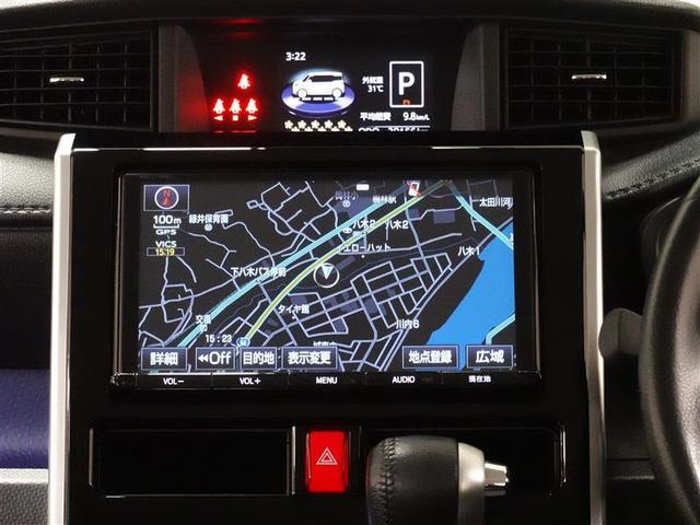 カスタムG 4WD フルセグ メモリーナビ DVD再生 バックカメラ 衝突被害軽減システム ETC ドラレコ 両側電動スライド LEDヘッドランプ ワンオーナー アイドリングストップ(8枚目)