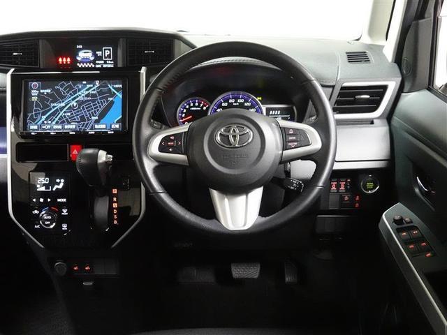 カスタムG 4WD フルセグ メモリーナビ DVD再生 バックカメラ 衝突被害軽減システム ETC ドラレコ 両側電動スライド LEDヘッドランプ ワンオーナー アイドリングストップ(11枚目)