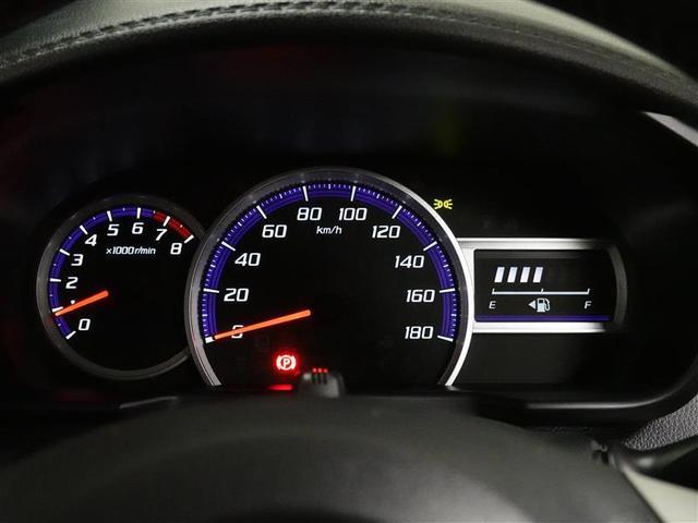 カスタムG 4WD フルセグ メモリーナビ DVD再生 バックカメラ 衝突被害軽減システム ETC ドラレコ 両側電動スライド LEDヘッドランプ ワンオーナー アイドリングストップ(12枚目)