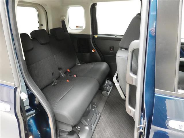 カスタムG 4WD フルセグ メモリーナビ DVD再生 バックカメラ 衝突被害軽減システム ETC ドラレコ 両側電動スライド LEDヘッドランプ ワンオーナー アイドリングストップ(15枚目)