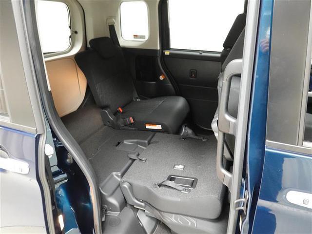 カスタムG 4WD フルセグ メモリーナビ DVD再生 バックカメラ 衝突被害軽減システム ETC ドラレコ 両側電動スライド LEDヘッドランプ ワンオーナー アイドリングストップ(16枚目)