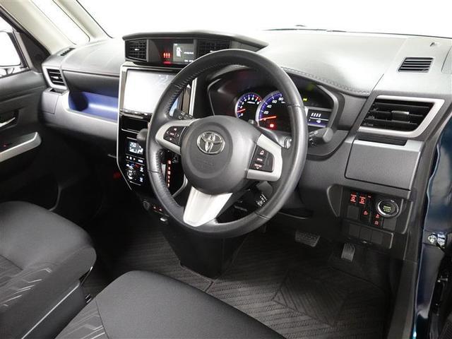 カスタムG 4WD フルセグ メモリーナビ DVD再生 バックカメラ 衝突被害軽減システム ETC ドラレコ 両側電動スライド LEDヘッドランプ ワンオーナー アイドリングストップ(24枚目)