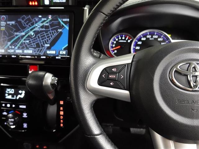 カスタムG 4WD フルセグ メモリーナビ DVD再生 バックカメラ 衝突被害軽減システム ETC ドラレコ 両側電動スライド LEDヘッドランプ ワンオーナー アイドリングストップ(29枚目)