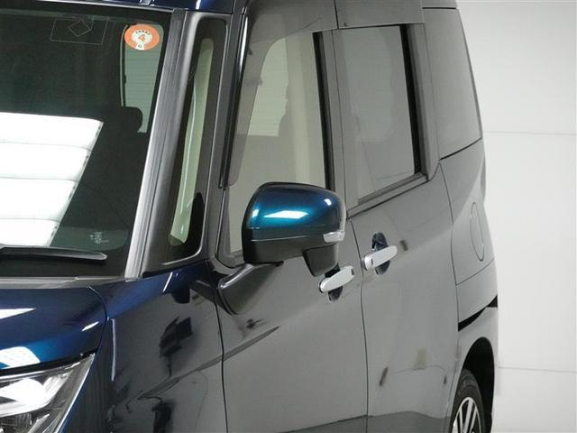 カスタムG 4WD フルセグ メモリーナビ DVD再生 バックカメラ 衝突被害軽減システム ETC ドラレコ 両側電動スライド LEDヘッドランプ ワンオーナー アイドリングストップ(33枚目)