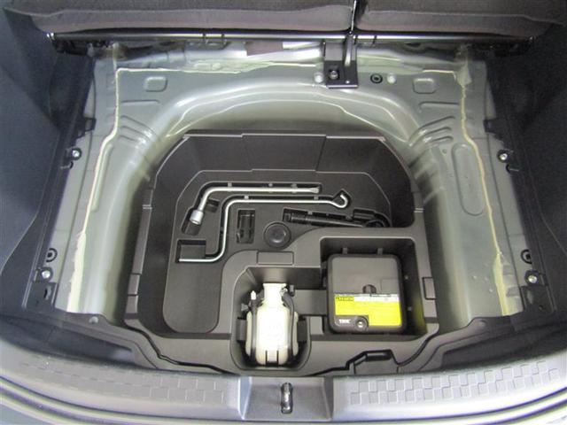 G フルセグ メモリーナビ DVD再生 バックカメラ 衝突被害軽減システム ETC ワンオーナー(17枚目)