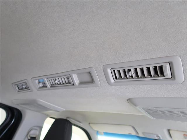 DX GLパッケージ フルセグ メモリーナビ DVD再生 LEDヘッドランプ 乗車定員6人 ワンオーナー フルエアロ ディーゼル(14枚目)