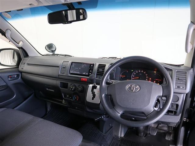 DX GLパッケージ フルセグ メモリーナビ DVD再生 LEDヘッドランプ 乗車定員6人 ワンオーナー フルエアロ ディーゼル(23枚目)
