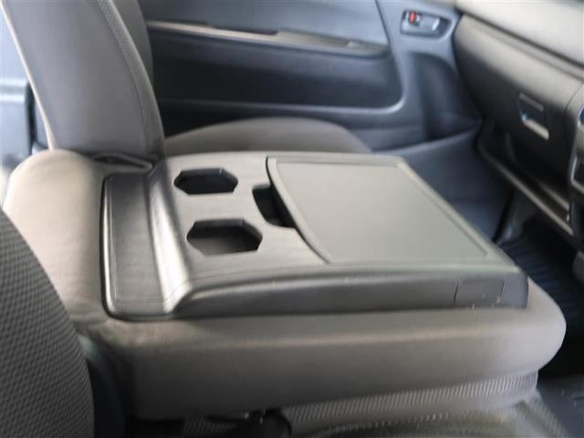 DX GLパッケージ フルセグ メモリーナビ DVD再生 LEDヘッドランプ 乗車定員6人 ワンオーナー フルエアロ ディーゼル(28枚目)
