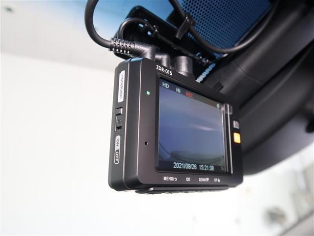WS フルセグ メモリーナビ DVD再生 バックカメラ 衝突被害軽減システム ETC ドラレコ LEDヘッドランプ ワンオーナー(11枚目)