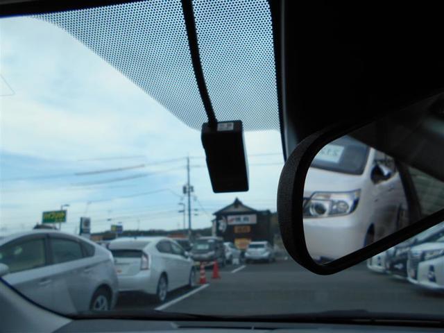 Sスタイルブラック フルセグ DVD再生 バックカメラ 衝突被害軽減システム ETC ドラレコ ワンオーナー アイドリングストップ(11枚目)