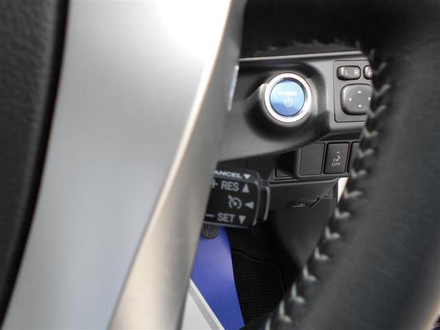 G ワンセグ メモリーナビ DVD再生 バックカメラ ワンオーナー アイドリングストップ(13枚目)