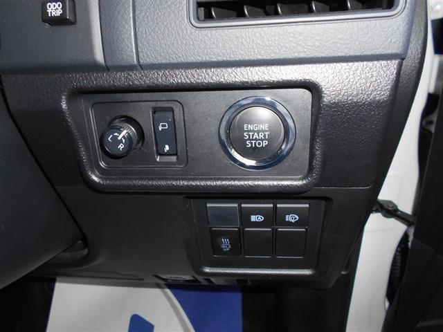 TX 4WD 衝突被害軽減システム LEDヘッドランプ ワンオーナー ディーゼル ナビ フルセグ(11枚目)