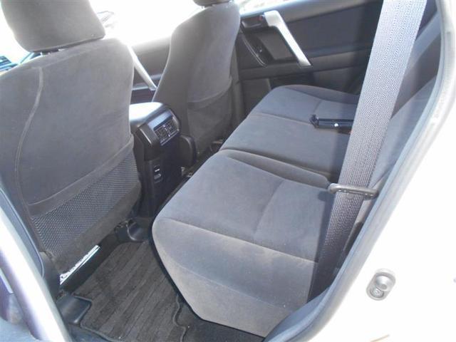 TX 4WD 衝突被害軽減システム LEDヘッドランプ ワンオーナー ディーゼル ナビ フルセグ(17枚目)