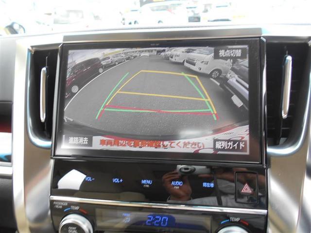 X サンルーフ 4WD フルセグ DVD再生 後席モニター バックカメラ ETC ドラレコ 両側電動スライド LEDヘッドランプ 乗車定員7人 3列シート ワンオーナー アイドリングストップ(8枚目)