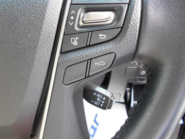 X サンルーフ 4WD フルセグ DVD再生 後席モニター バックカメラ ETC ドラレコ 両側電動スライド LEDヘッドランプ 乗車定員7人 3列シート ワンオーナー アイドリングストップ(13枚目)