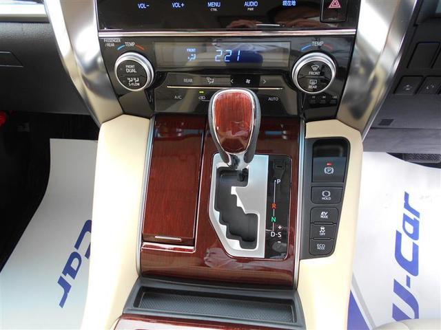 X サンルーフ 4WD フルセグ DVD再生 後席モニター バックカメラ ETC ドラレコ 両側電動スライド LEDヘッドランプ 乗車定員7人 3列シート ワンオーナー アイドリングストップ(14枚目)