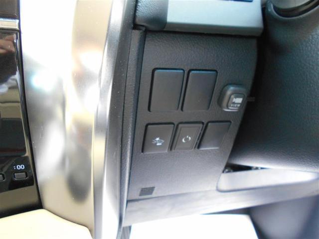 X サンルーフ 4WD フルセグ DVD再生 後席モニター バックカメラ ETC ドラレコ 両側電動スライド LEDヘッドランプ 乗車定員7人 3列シート ワンオーナー アイドリングストップ(16枚目)