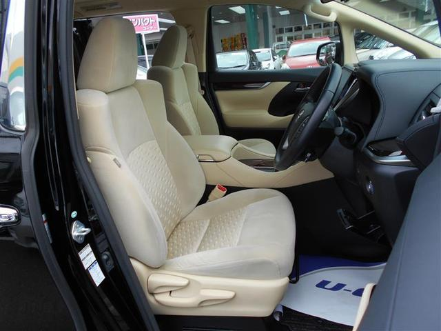 X サンルーフ 4WD フルセグ DVD再生 後席モニター バックカメラ ETC ドラレコ 両側電動スライド LEDヘッドランプ 乗車定員7人 3列シート ワンオーナー アイドリングストップ(17枚目)